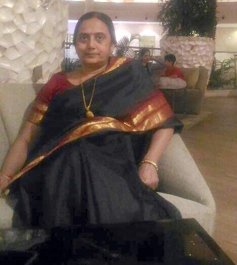 Angela, Household Goods Relocation Services in Dwarka Delhi