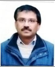 Anil Kumar, Household Shifting Services From Jammu To Dehradun Uttarakhand