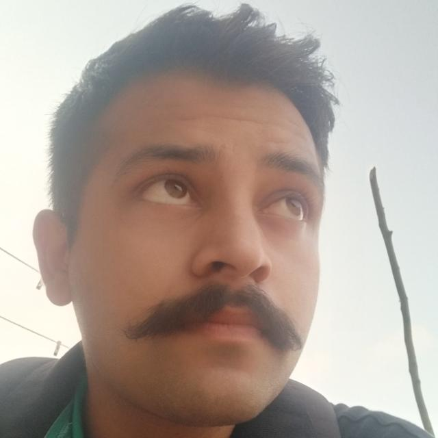 Gaurav Bhatt, Bike Transportation Services From Tanakpur To Meerut