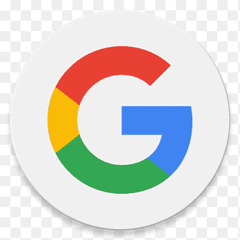 ShiftingWale GooglePay