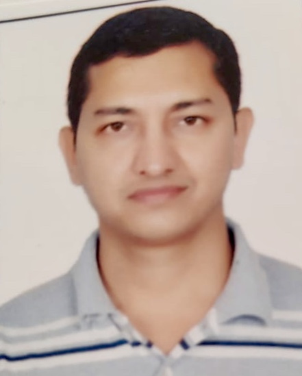 Rajesh Chand Uprety, Movers & Packers in Dwarhat Uttarakhand