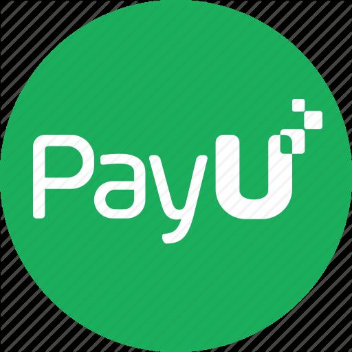 ShiftingWale PayU