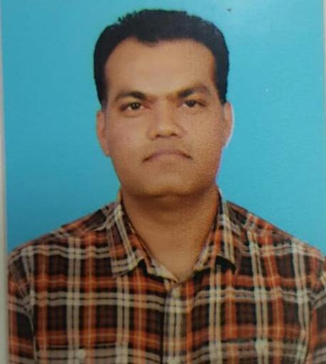 Prakash Singh, Bike Transportation Services From Amritsar To Delhi