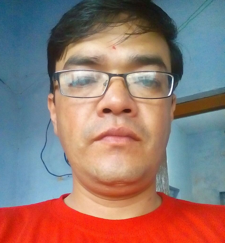 Rajender Singh Negi, Movers & Packers Services from Pinjore to Dehradun