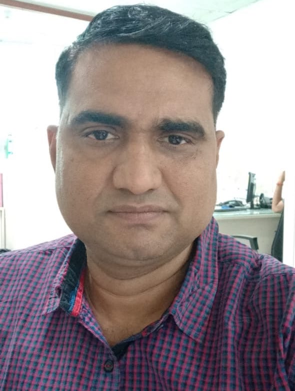 S P Srivastava, Movers & Packers Services From Jhabua To Noida
