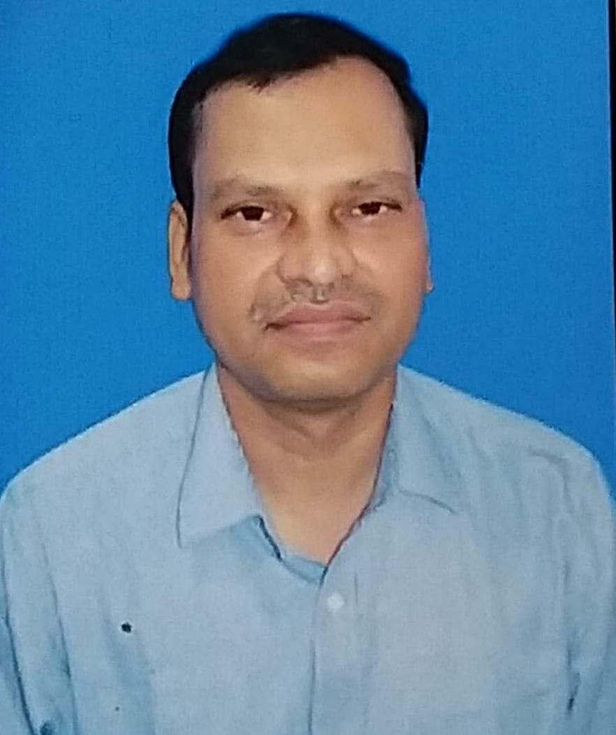 Shivnath Kumar, Household Relocation From Faridabad To Faridabad