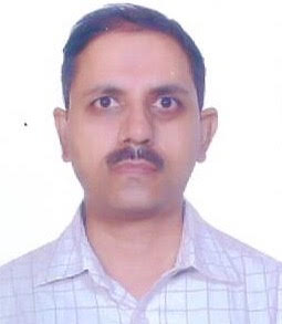Sumit Kishore - Gail (India) Ltd., Packers and Movers Services from Bangalore to New Delhi