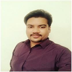 Vikas Raghuwanshi, Movers & Packers Services From Mandsaur To Baddi