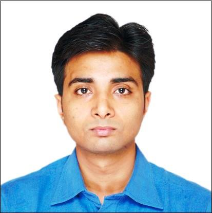 Virender Sharma, Local Household Goods Relocation Services in Greater Noida