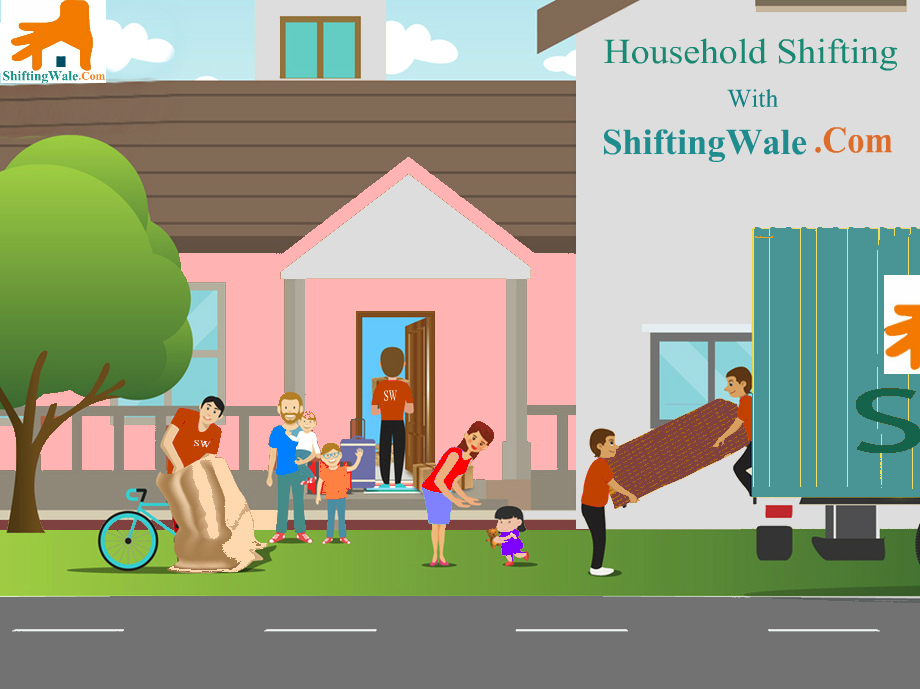 Want to Shift your Household Goods from Haridwar Roorkee Rishikesh Dehradun Saharanpur to Delhi Noida Ghaziabad Gurgaon, Want to Shift your Household Goods from Haridwar Roorkee Rishikesh Dehradun Saharanpur to Delhi Noida Ghaziabad Gurgaon