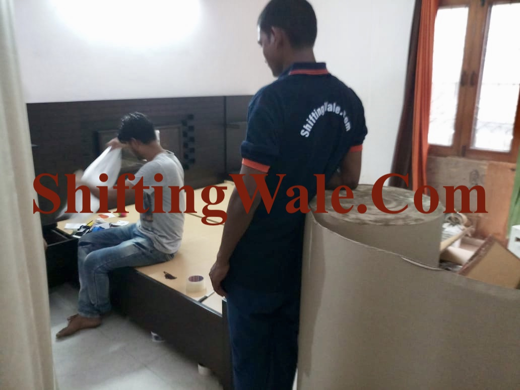 Ahmedabad to Siliguri Packers and Movers Get Best Relocation Services