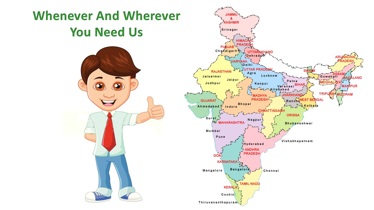 Ghaziabad to Haridwar Packers and Movers Get Free Quotation with Best Price