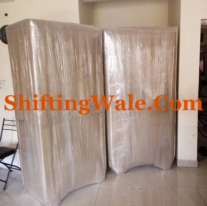 Bangalore To Panchkula Packers and Movers Get Free Quotation with Best Price