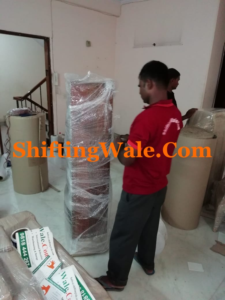 Bangalore to Dehradun Packers and Movers Get Free Quotation with Best Price