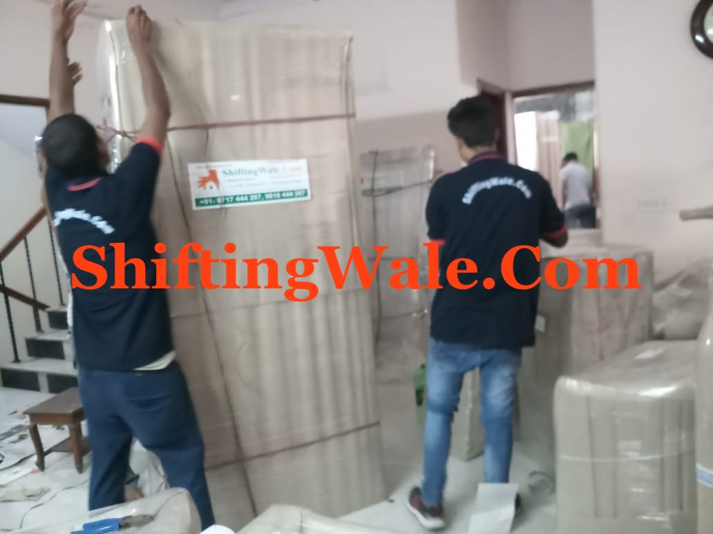Bangalore to Goa Packers and Movers Get Free Quotation with Best Price
