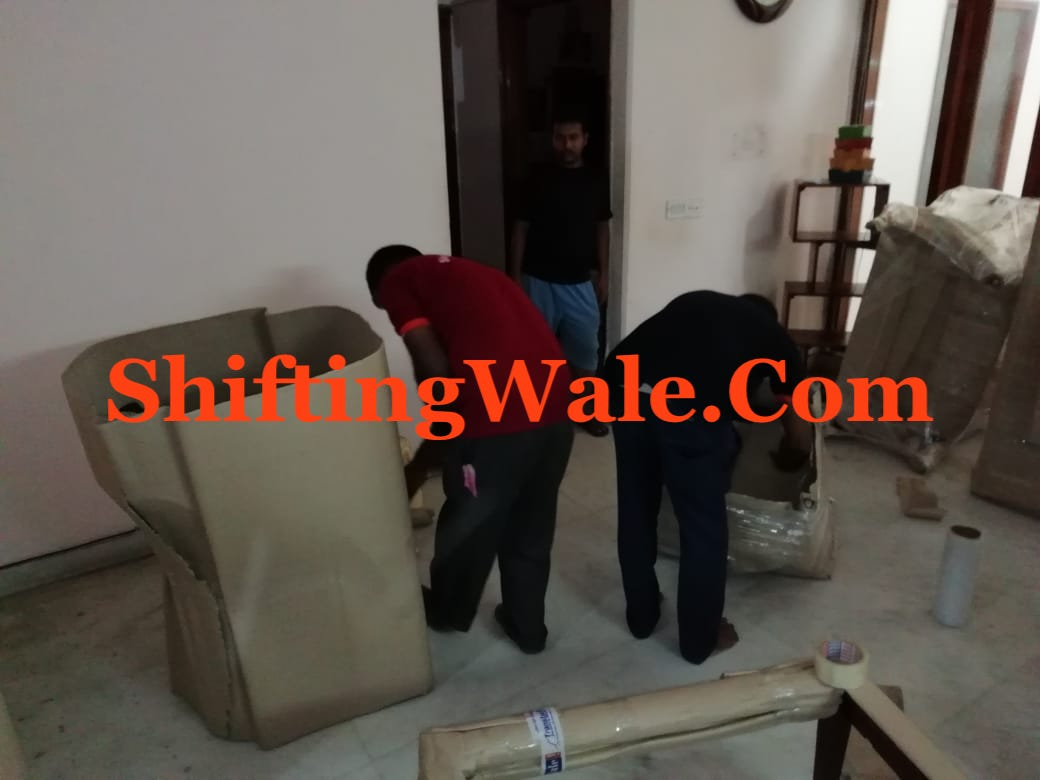 Bangalore to Hyderabad Packers and Movers Get Free Quotation with Best Price