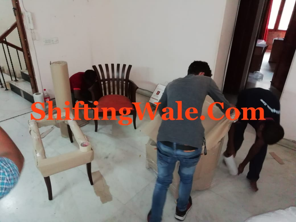 Bangalore to Kolkata Packers and Movers Get Free Quotation with Best Price
