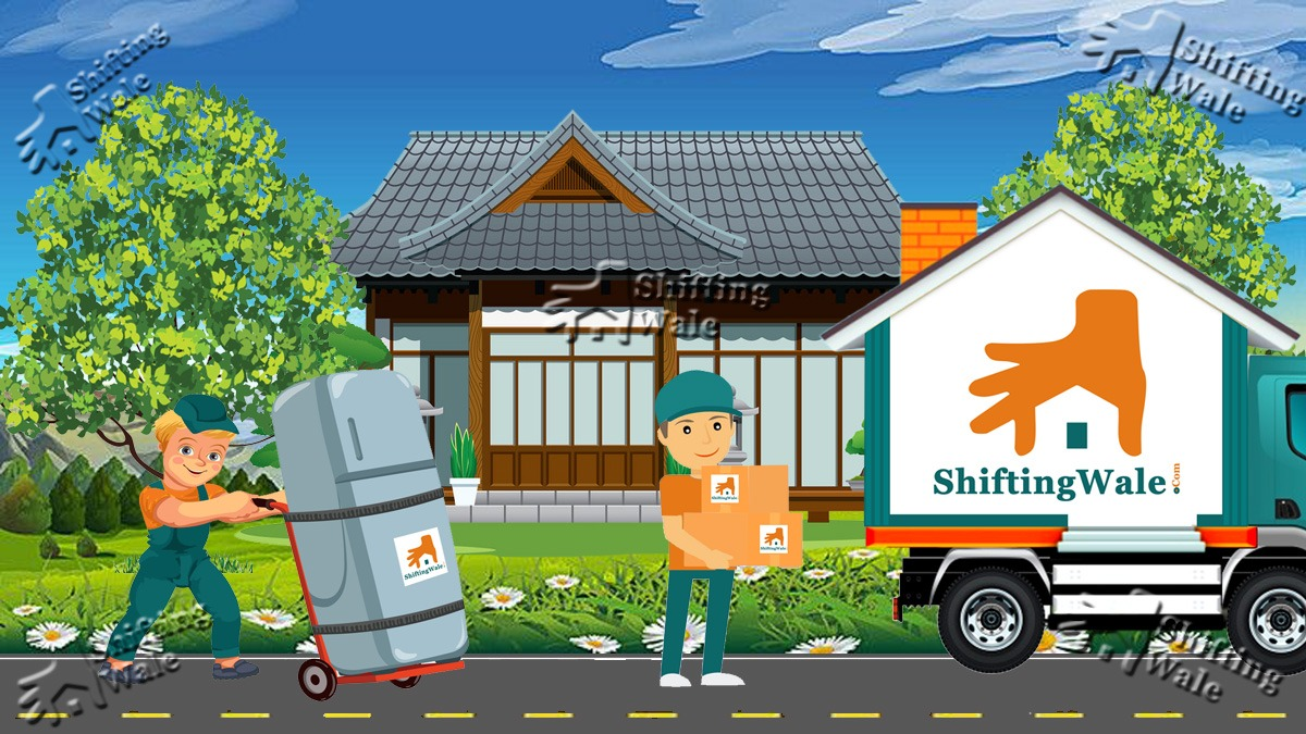 Bengaluru To Agra Finest Packers and Movers Services