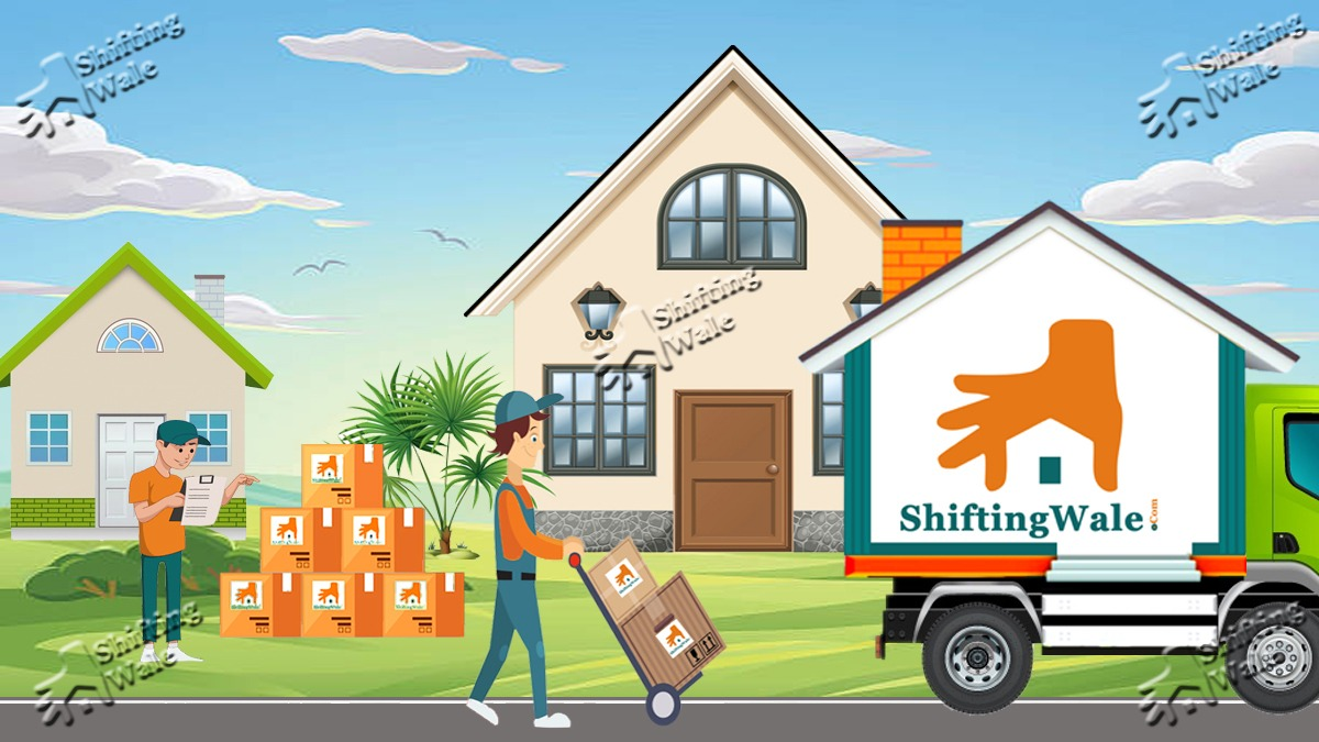 Bengaluru To Shimla Best Packers and Movers Services
