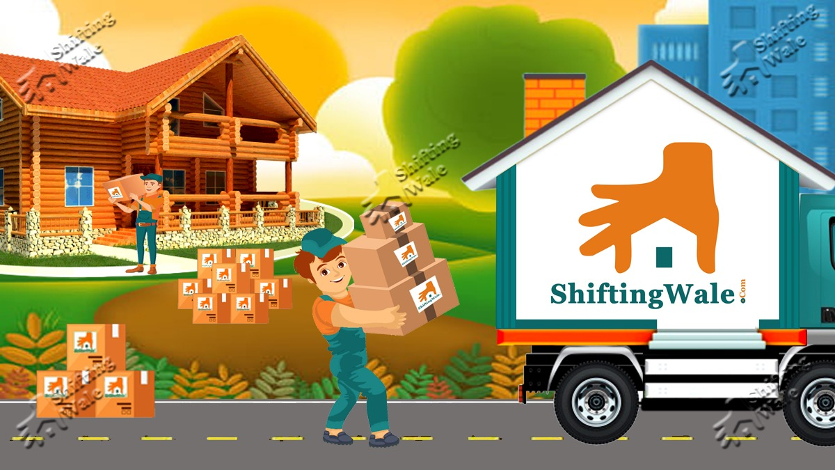 Bengaluru to Vijayawada Top Packers And Movers Services