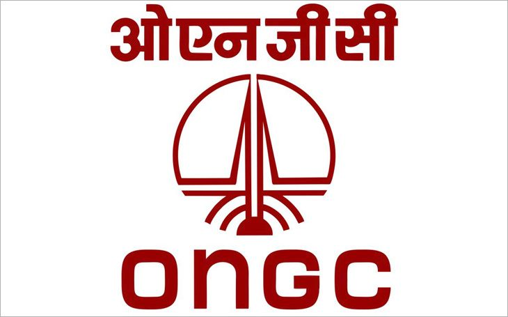 Best Packers And Movers For ONGC Household Goods and Car Transportation