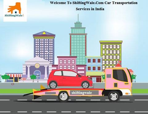 Kolkata to Chandigarh Packers and Movers Get Free Quotation with Best Price