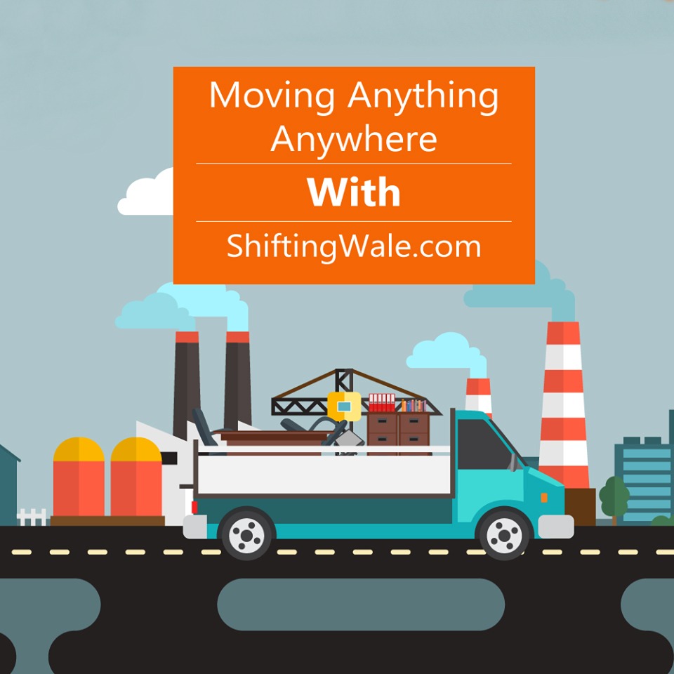 Best Packers and Movers From Kolkata to Hyderabad Need Movers & Packers Services from Hyderabad to Kolkata