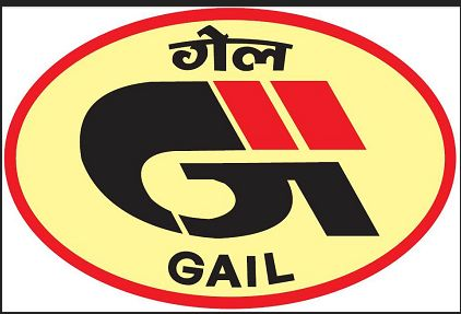 Best Packers And Movers Services For Gail India Ltd