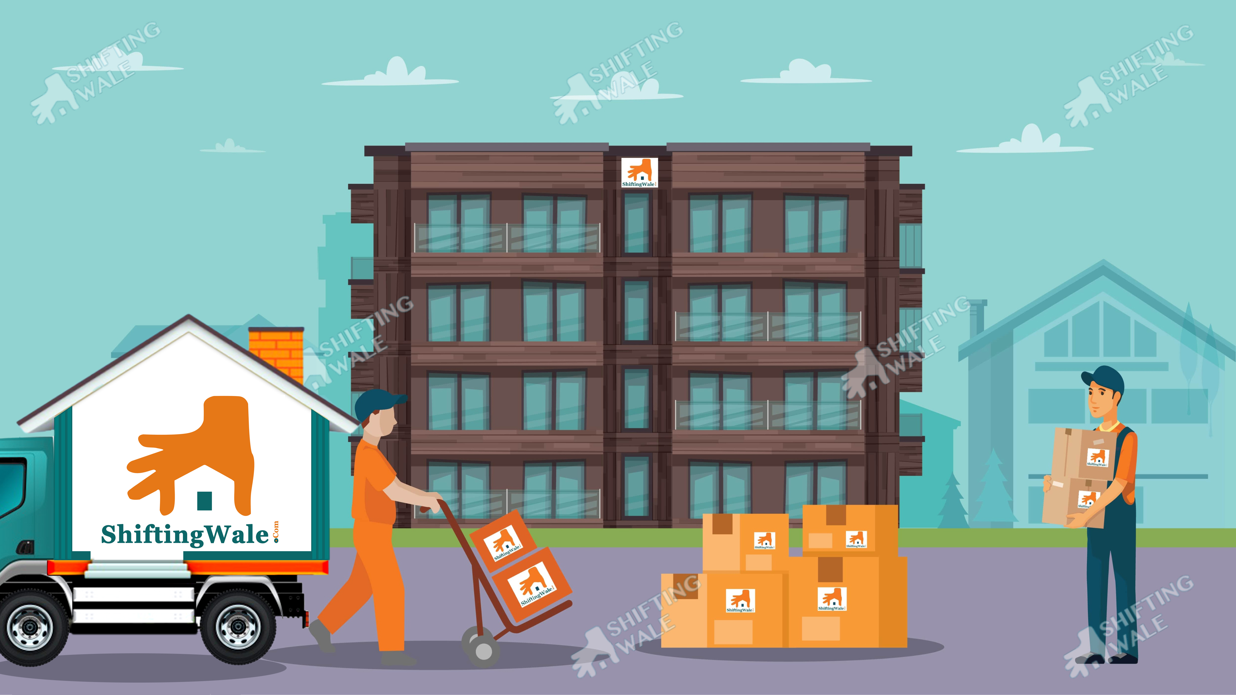 Best Packers and Movers for Household Goods Bike From Delhi Noida Ghaziabad Gurugram to Jaipur Jodhpur Jaisalmer Bikaner