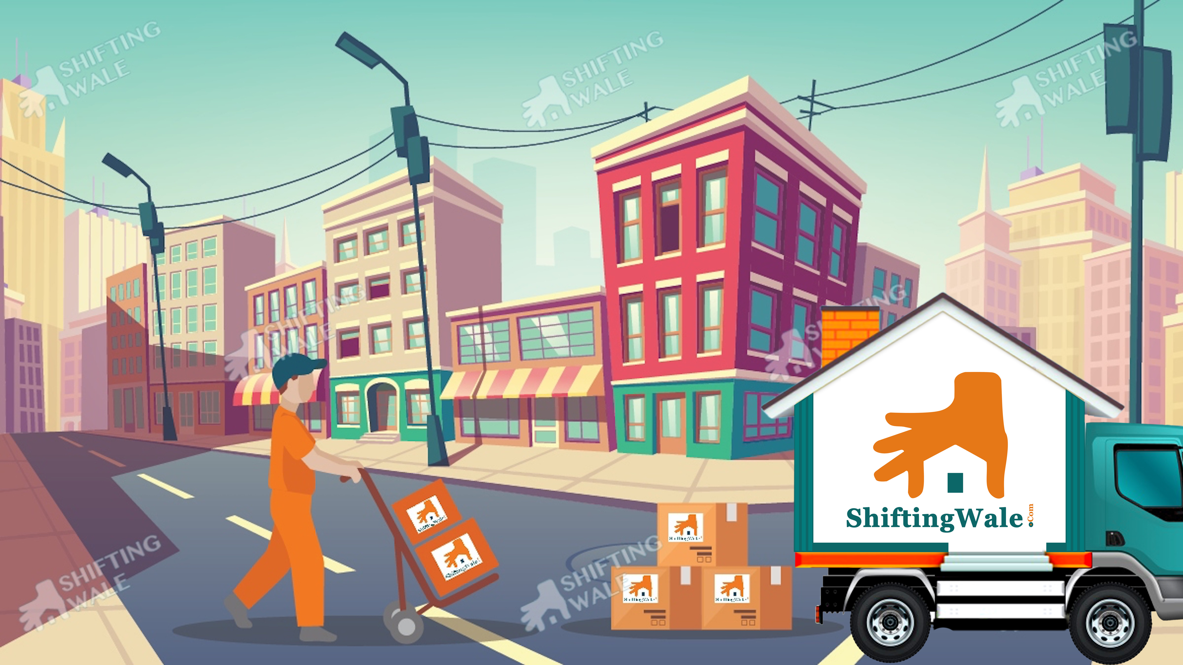 Best Packers and Movers for Household Goods Bike From Delhi Noida Ghaziabad Gurugram to Jammu Pathankot Kathua Katra