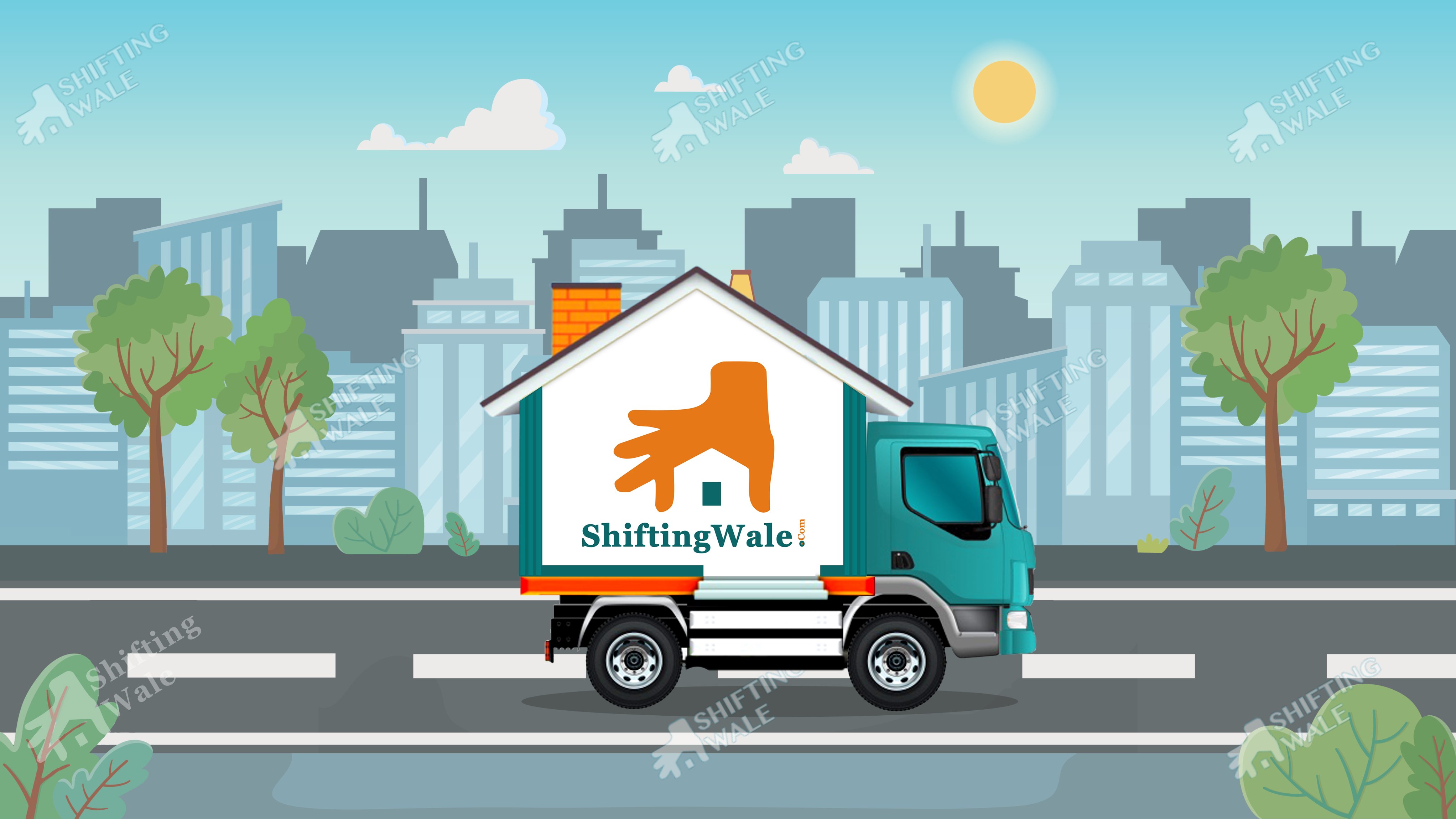 Best Packers and Movers for Household Goods Bike From Delhi Noida Ghaziabad Gurugram to Kashipur Bazpur Haldwani Kiccha