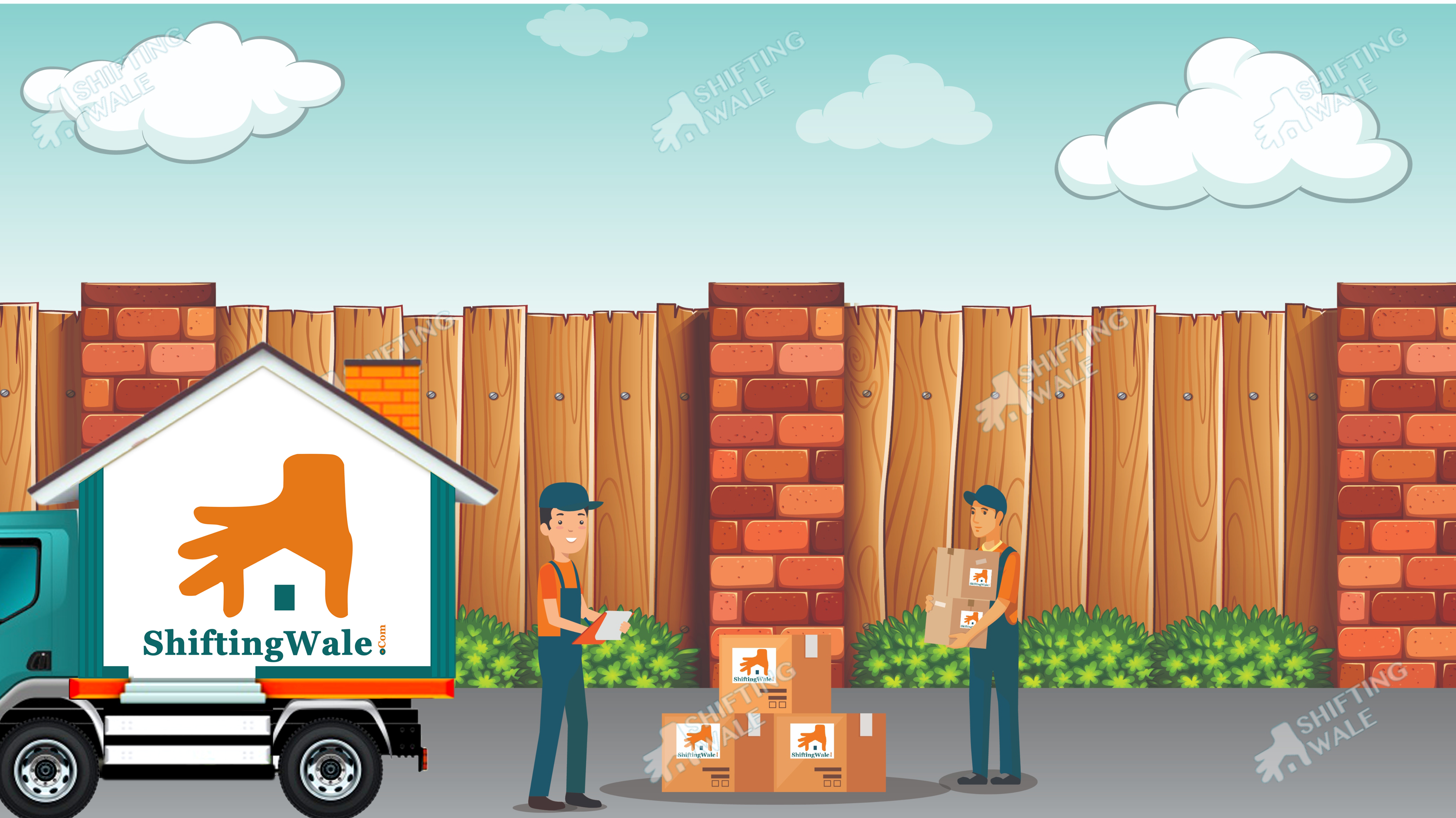 Best Packers and Movers for Household Goods Bike from Delhi Noida Gurgaon Ghaziabad to Lucknow Kanpur Allahabad Varanasi