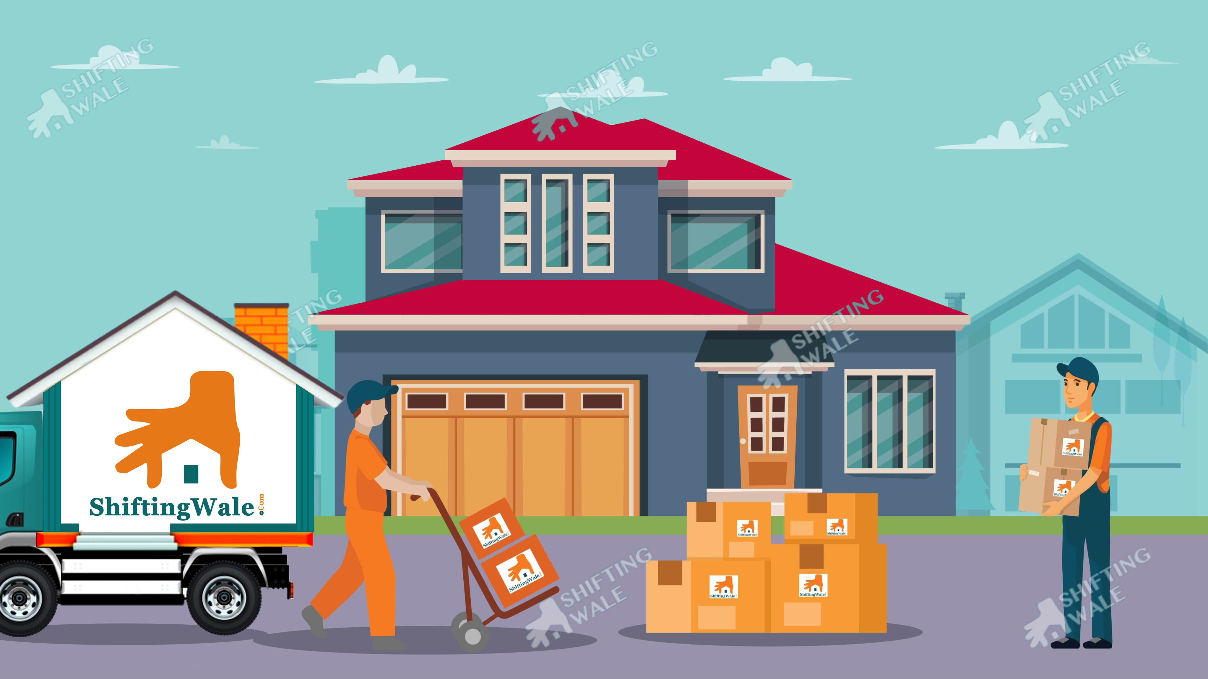 Best Packers and Movers for Household Goods Car From Delhi Ghaziabad Noida Gurugram to Rudrapur Haldwani Kashipur