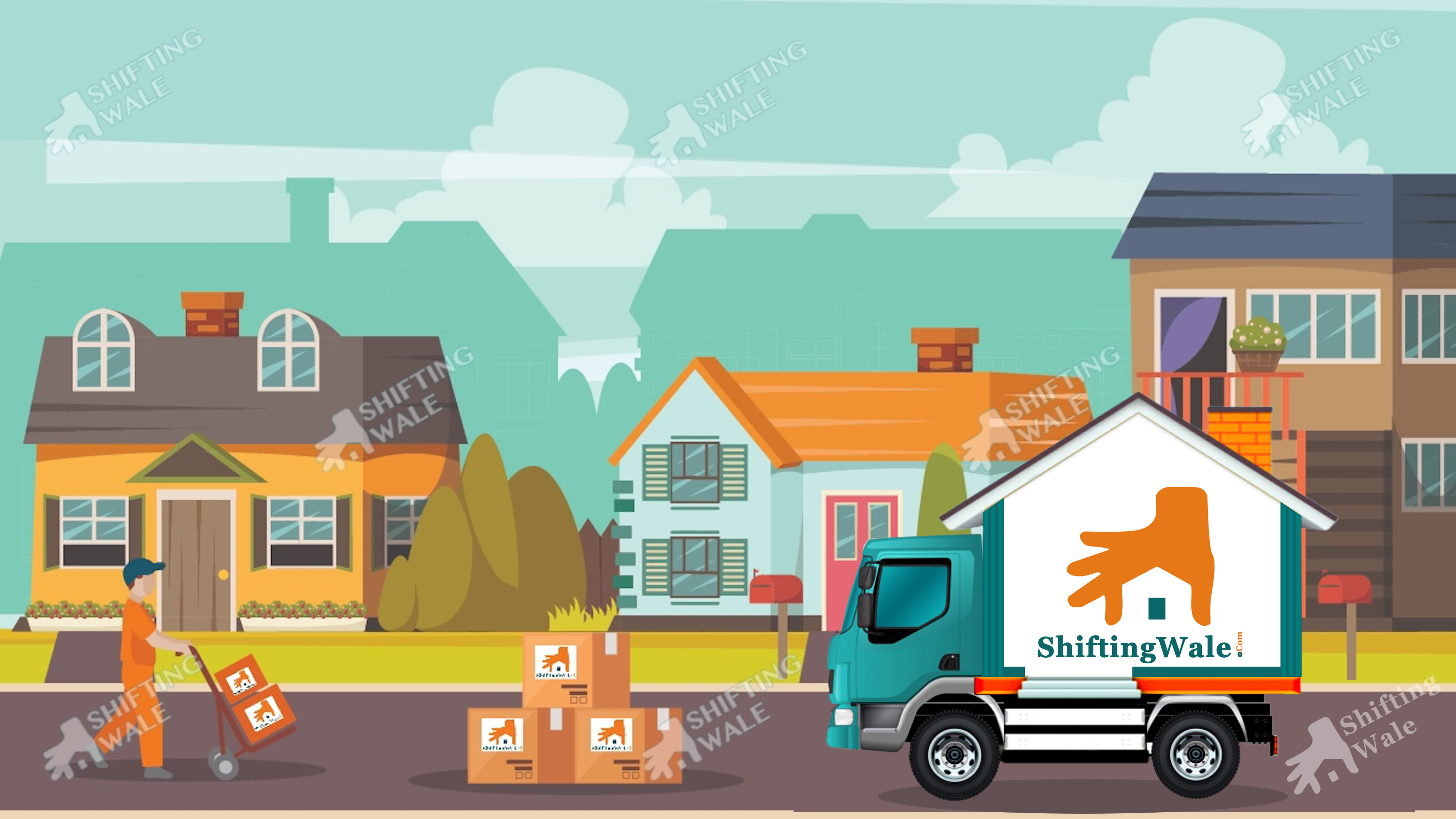 Best Packers and Movers for Household Goods Car from Ranchi Jamshedpur Bhubaneswar to Agra Mathura Kanpur Lucknow