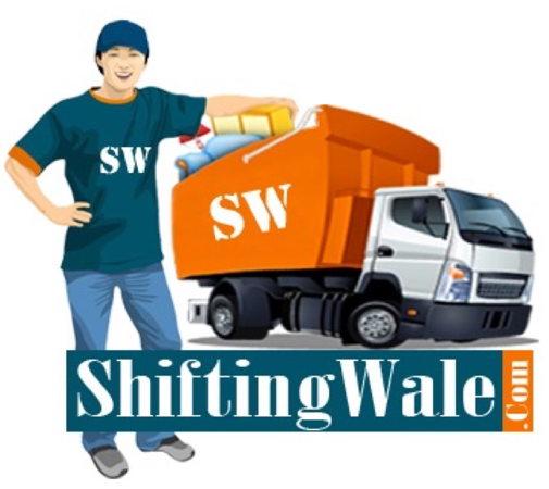 Between City Relocation Services with Shifting Wale, Between City Packers and Movers Services Provider