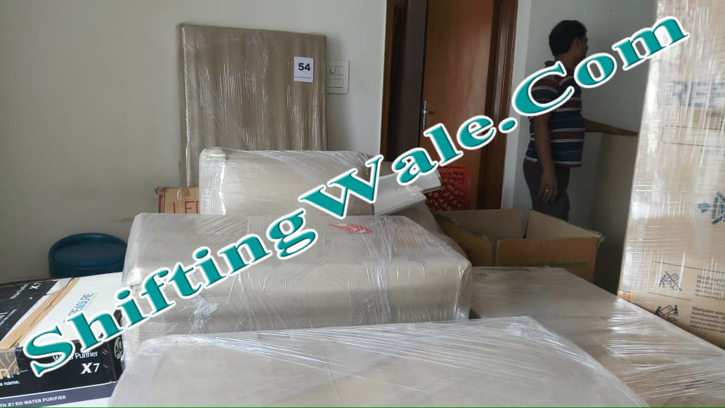 Bhiwadi to Haridwar Trusted Packers and Movers Get Best Transportation