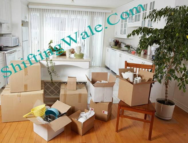Bhiwadi to Indore Trusted Packers and Movers Get Free Quotation with Best Price