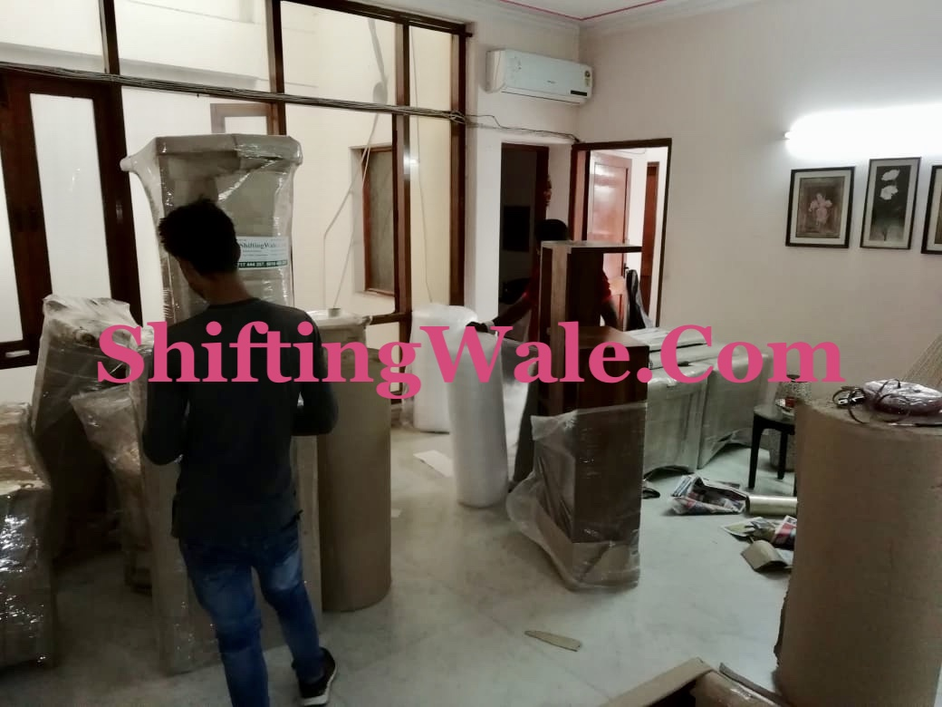 Bhubaneswar to Ahmedabad Packers and Movers Get Free Quotation with Best Price