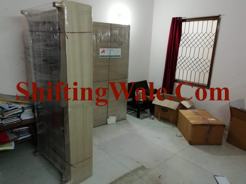 Bhubaneswar to Guwahati Packers and Movers Get Free Quotation with Best Price