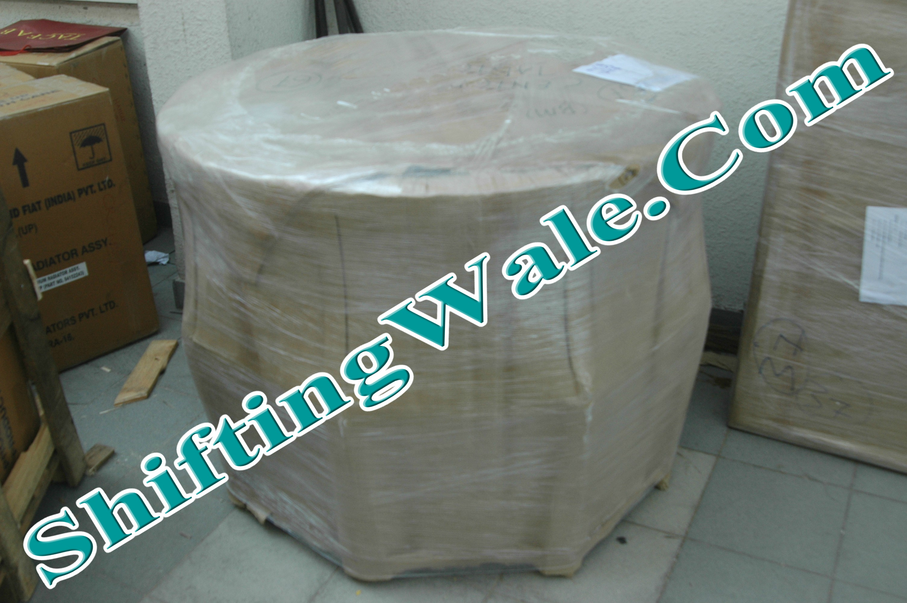 Bhubaneswar to Chennai Packers and Movers Get Free Quotation with Best Price