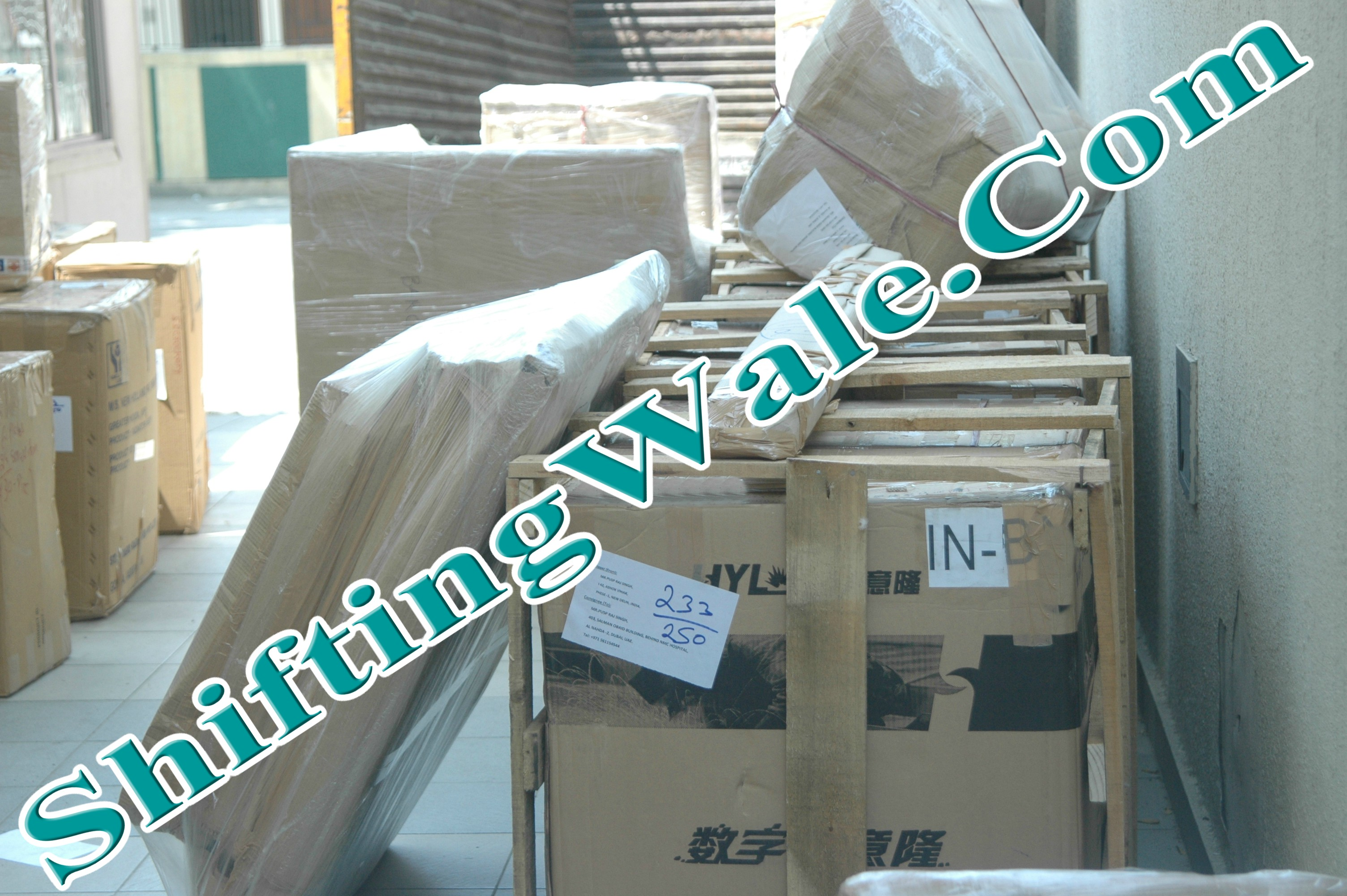 Bhubaneswar to Dehradun Packers and Movers Get Free Quotation with Best Price