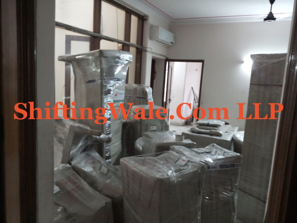 Bhubaneswar to Jamshedpur Packers and Movers Services Get Best Services