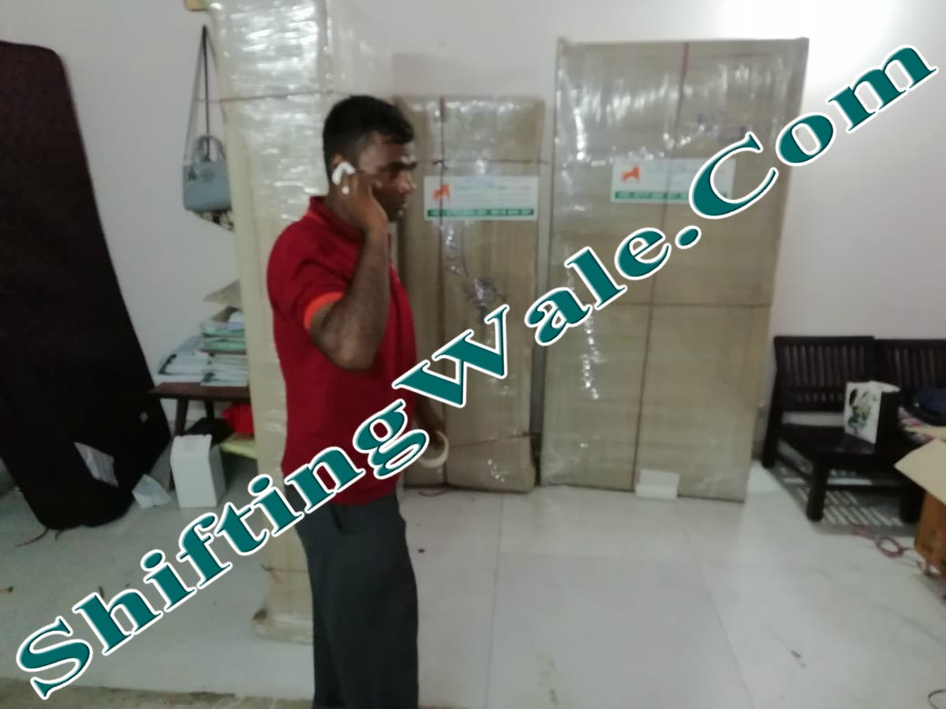 Chandigarh to Rudrapur Trusted Packers and Movers Get Best Rates