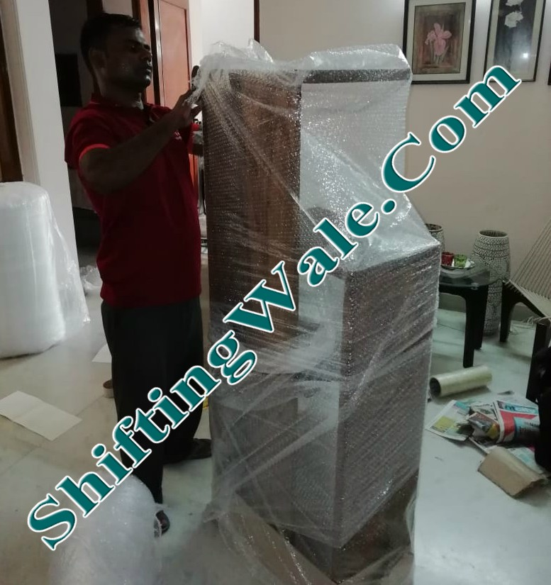 Chandigarh to Siliguri Trusted Packers and Movers Get Trusted Relocation Services