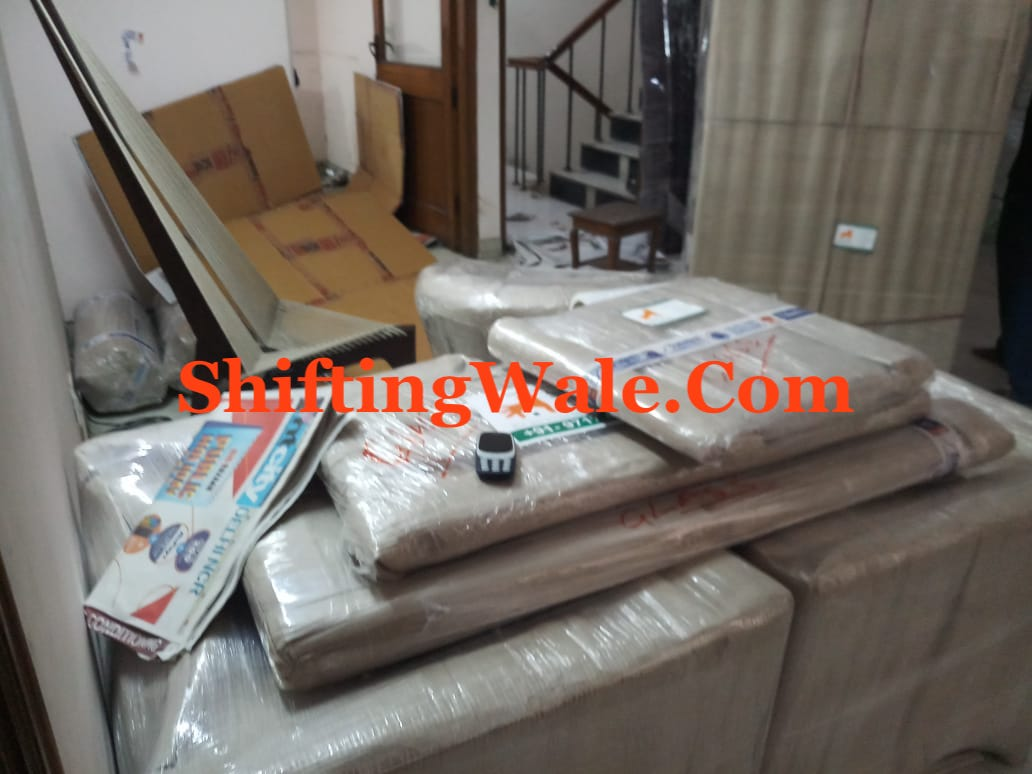 Chennai To Greater Noida Packers and Movers Get Free Quotation with Best Price