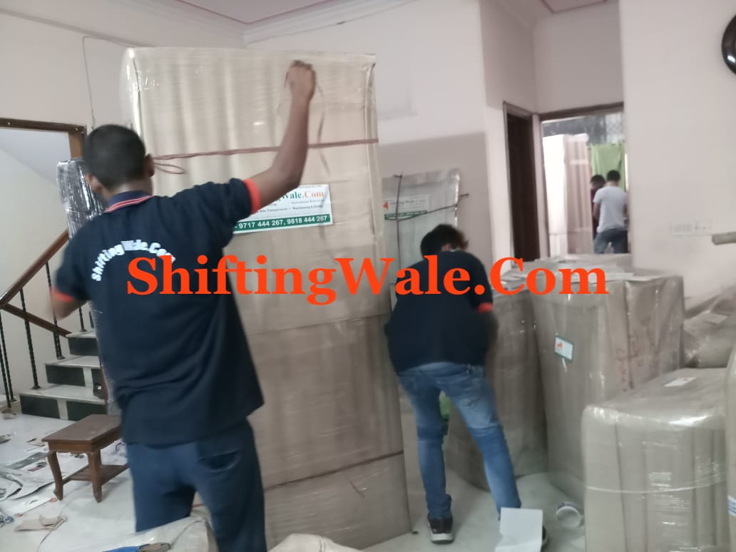 Chennai To Mumbai Packers and Movers Get Free Quotation with Best Price