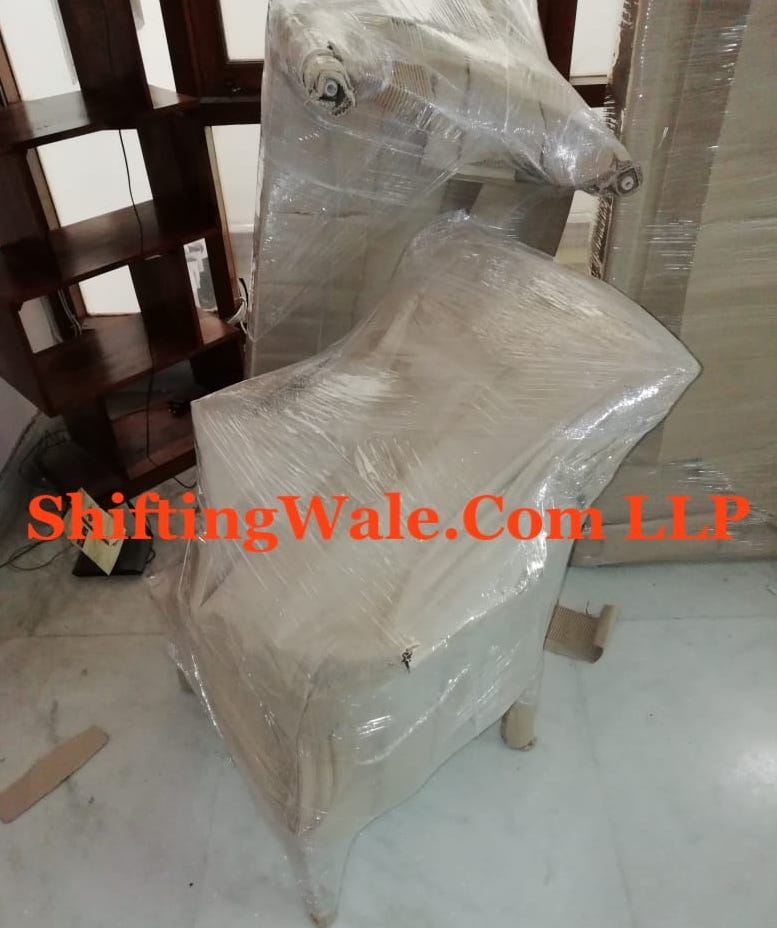 Chennai to Goa Packers and Movers Get Best Packing and Moving Services With Best Packing Quality