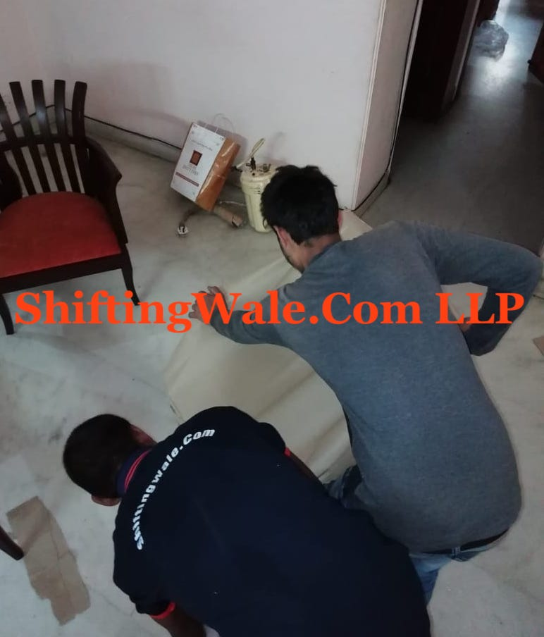 Chennai to Pune Packers and Movers Get Best Packing and Moving Services With Best Packing Quality