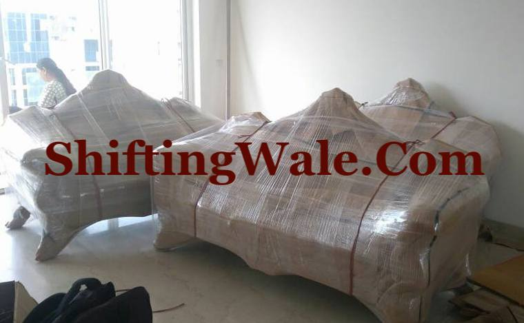 Chennai to Dehradun Packers and Movers Get Free Quotation with Best Price