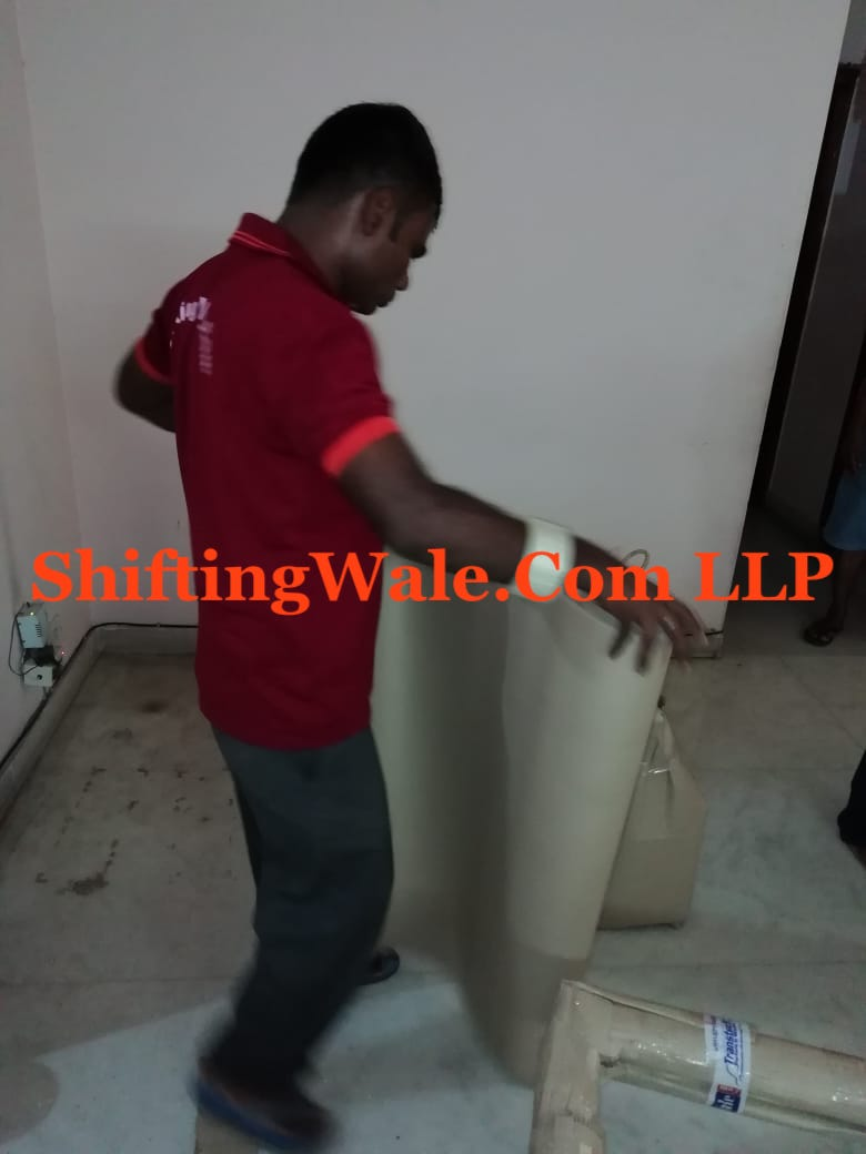 Chennai to Siliguri Packers and Movers Get Trusted Relocation Services